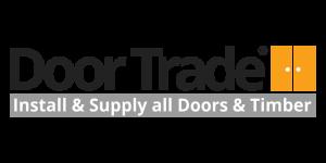 door-trade