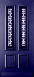 Our Doors