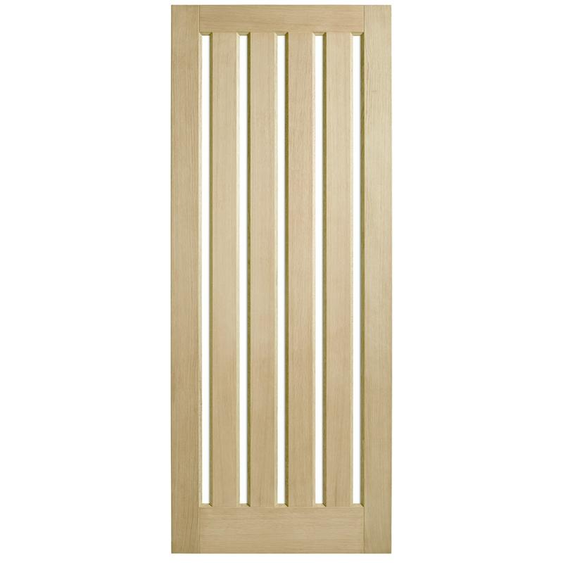 Corinthian Entrance Doors Corinthian Doors 920 X 2340 X
