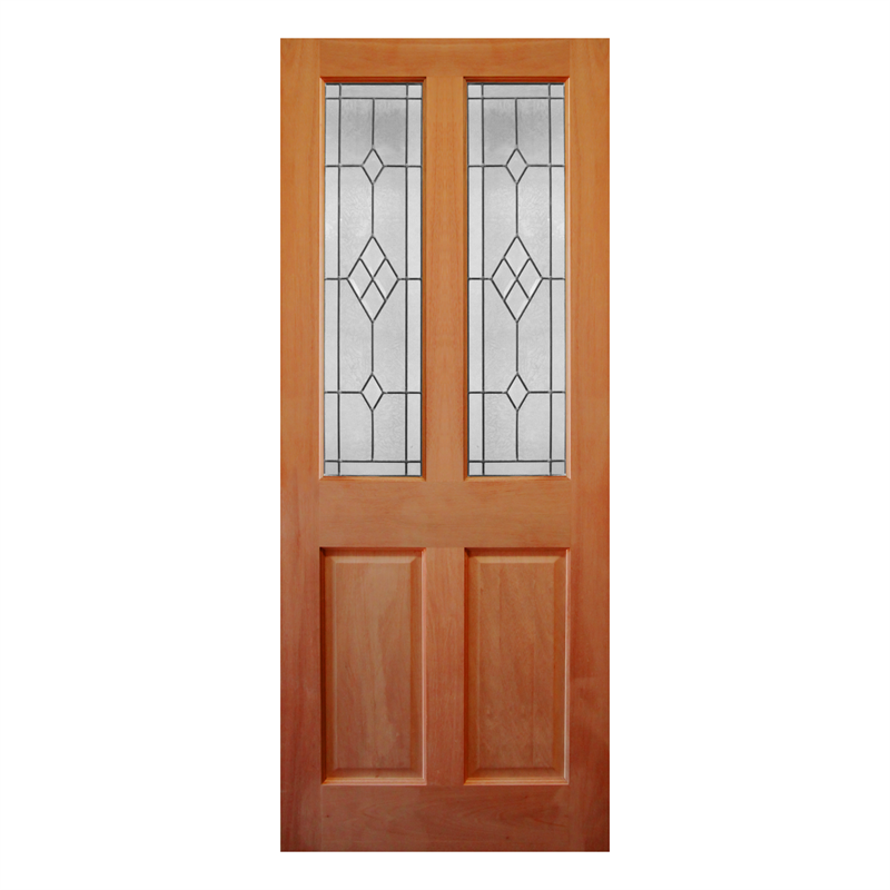 Lockwood Barn Door Hardware Lockwood 3m Outland Barn Door