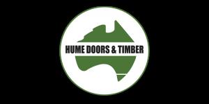 hume-doors